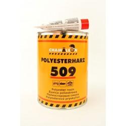 CHAMÄLEON 509 polyesterová živica 1 kg