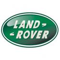 LAND ROVER autolaky v spreji
