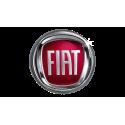 FIAT autolaky v spreji