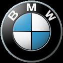 BMW autolaky v spreji